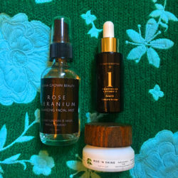 healthy skincare beauty roundup hydrate face oil nycpretty