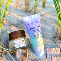 farmacy beauty skincare giveaway nycpretty blogger
