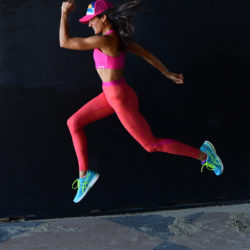 fit runner skins fitness run workout gear nycpretty fit blog